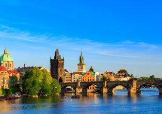 Prag – eine Maßgeschneiderte Tour für Sie